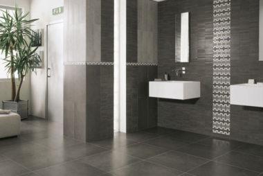 tiles-floor